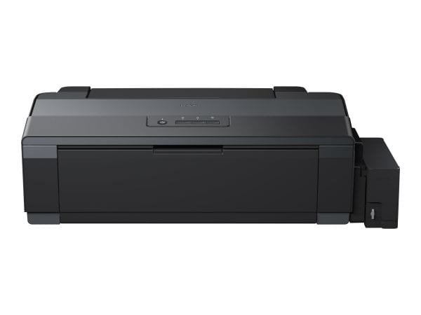 Epson Drucker C11CD81404 4