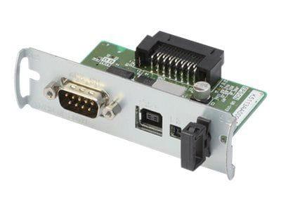 Epson Zubehör Drucker C32C824092 1
