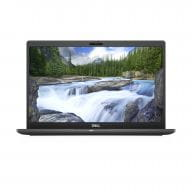 Dell Notebooks MN3C8 1