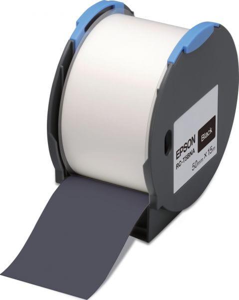 Epson Papier, Folien, Etiketten C53S634007 1