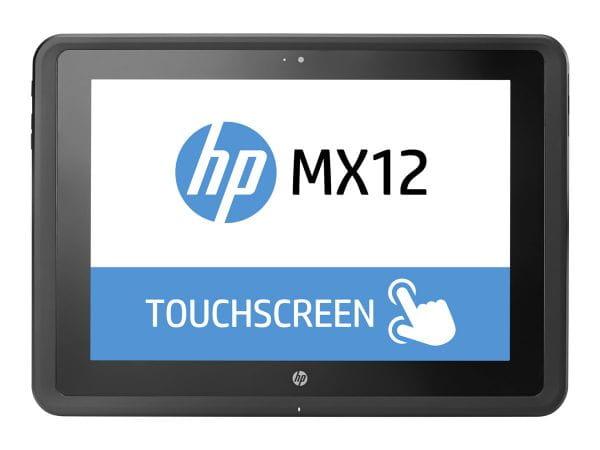 HP Tablet-PCs 1FT31EA#ABD 1