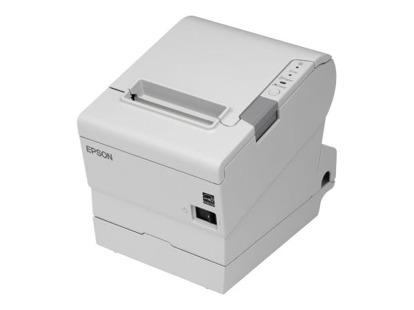 Epson Drucker C31CA85813 1