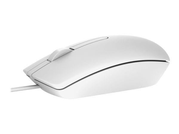 Dell Eingabegeräte 570-AAIP 1