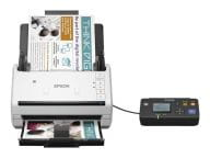 Epson Scanner B11B228401 3