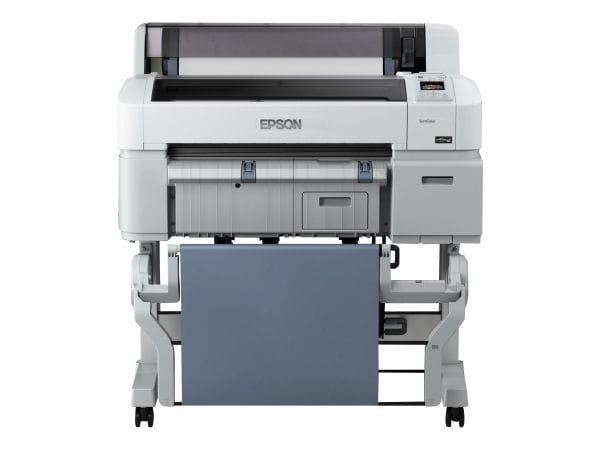 Epson Drucker C11CD66301A0 1