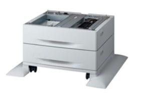 Epson Zubehör Drucker C12C802731 1