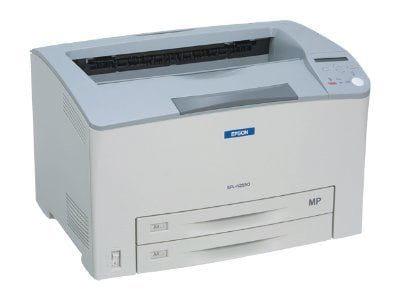 Epson Drucker C11C649001BY 2