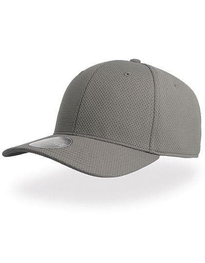 Dye Free Cap Grey