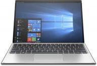 HP Notebooks 7KP53EA#ABD 1