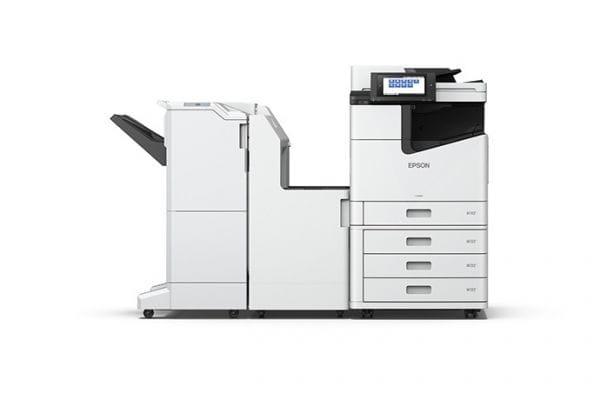 Epson Zubehör Drucker C12C933261 4