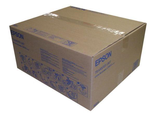 Epson Zubehör Drucker C13S053024 1